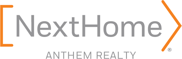 Join NextHome Anthem Realty